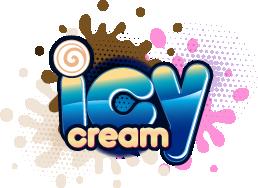 Icy Cream